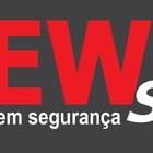Newseg   panfleto page 001s