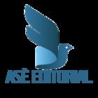 Logo png.jpg