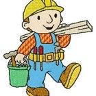 Bob o construtor coleco de matriz de bordado 10215 mlb20026691110 012014 o