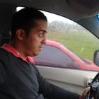 Motorista Part. Executivo (...