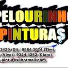 Pelourinho Pinturas - Refor...