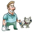 Passeador de Cães - Wesley ...