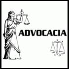 Advocacia justi%c3%a7a