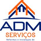 5904 adm servicos 071014