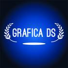 Foto facebook ds grafica na zona norte grafica em sao paulo