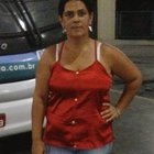 Maria Edna da Silva - Família