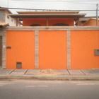 Pintor em São Paulo