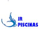 Logo piscinas