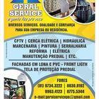 Geral Service - Reformas e ...