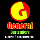 Bartenders Profissionais - ...