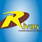 Rivas Personalizados