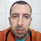 Rafael de Oliveira Judeh