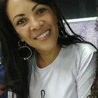 Andreza Lisboa