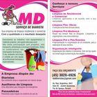 Md diarista   flyer