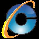 Logo celsofrias