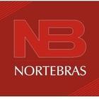 Cart%c3%83o nortebras projetos