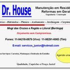 Dr. house cartaz jpg 2