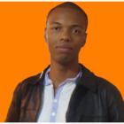 Foto avatar site