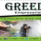 Greed'S Empresarial