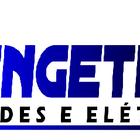 Engetriqlogo
