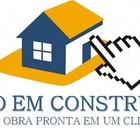 Tudo em Construção - Obras ...