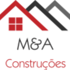 M&A Construções.