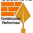 Construa Ou Reforme Sua Cas...