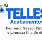 Telles Pinturas - Reformas ...