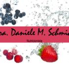 Daniele Schmidt - Nutricion...