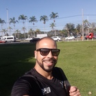 Rafael Henrique Cabo Marcos
