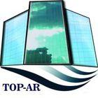 Logo 20top 20ar