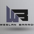 Logo weslan 01