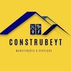 Construbeyt Manutenções e Serviços