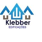 Klebber Edificações - Proje...