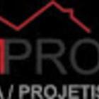 Fermproject - Construir Con...
