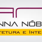 Alainna Nóbrega - Arquitetu...