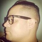 Junior Eduardo