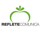 Logo 200 01