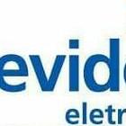Televideo - Assistência Técnica