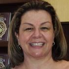 Marcia Regina Massaro