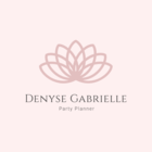 Denyse Gabrielle