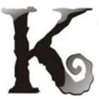 Simbolo karasi eventos   link menu