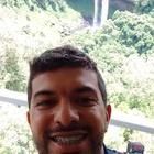 Rodrigo Alves Nogueira