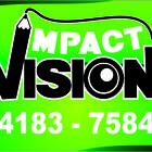 Impact Vision - Comunicação...