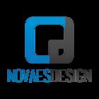 Novaes Design - Design, Web...