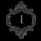 Logo foto   lf