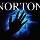 Norton Soluções Elétricas