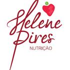Nutricionista em Salvador