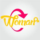 Logo woman   c%c3%b3pia (2)