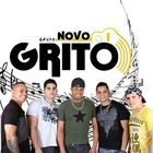 Grupo Novo Grito, Samba e P...